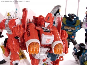 """Transformers News: Twincast / Podcast Episode #231 """"Technically Correct"""""""