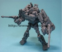 Transformers News: Clearer Images of Transformers United Rumble / Frenzy, Wheeljack, and Grapple!