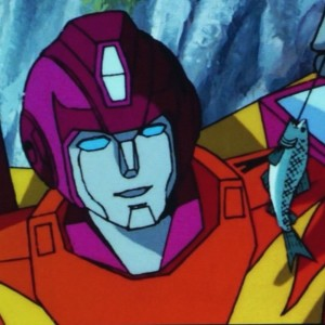 "Transformers News: SDCC 2016: Footage from ""Shout! Factory"" Panel; Transformers: The Movie discussion, and more! #HasbroSDCC"
