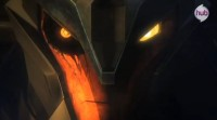 "New Transformers Prime ""The Human Factor"" Promo"
