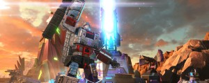 Transformers News: Transformers: Earth Wars Update: Combiners Are Coming, Heavy Metal War Event, plus a special loot code for everyone
