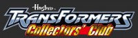 Transformers Collectors Club Will Temporarily Stop Mailings to Canada