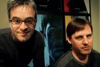 """Transformers News: ROTF: Orci & Kurtzman talk """"wrecking balls"""" & TF3"""