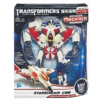 "Transformers News: Transformers Generations GDO Leader Starscream and Ironhide Listed on Toys""R""Us Canada"