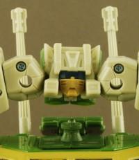 Head On: Head Robots HotHead in stock at BigBadToyStore.com