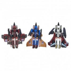 A1 Toys Platinum Sets Flash Sale