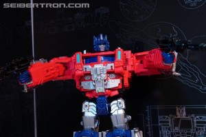 "Transformers News: Online Listings for Titans Return Siege on Cybertron ""Strength Set"""