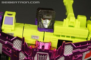Transformers News: San Diego Comic Con 2015 - Transformers Designer Shogo Hasui Attending with Hasbro Booth