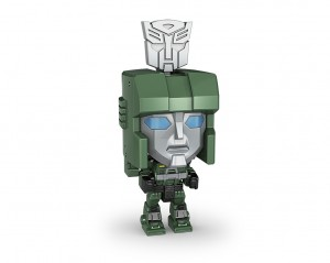 Transformers News: Official Images for Transformers Alt Modes Reveals at SDCC #HASBROSDCC