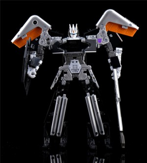 Transformers News: Mi Pad Soundwave from Hasbro and Xiaomi Available at SDCC 2016 And Fan Expo Canada