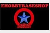Transformers News: Ehobbybaseshop 2014 Newsletter #11