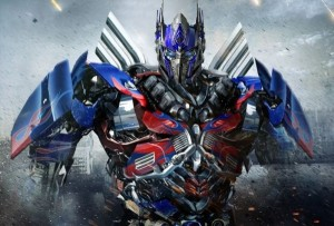 Transformers News: Transformers: Rise of the Dark Spark Gameplay Video