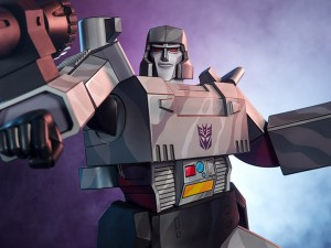 Transformers News: BBTS Sponsor News: MAFEX, MOTU, Evangelion, Mortal Kombat, Transformers, Beetlejuice and More