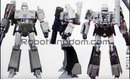 Transformers News: ROBOTKINGDOM.COM Newsletter #1370