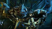 Transformers News: Transformers: The Ride - 3D now open at Universal Studios Florida