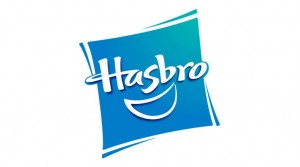 Hasbro CEO Brian Goldner Talks Stock Rebound, Media Acquisitions, Strength of Transformers Brand