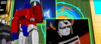 Transformers News: BotCon 2013 Exclusive Fan Film Festival Video: The 80's Reunion