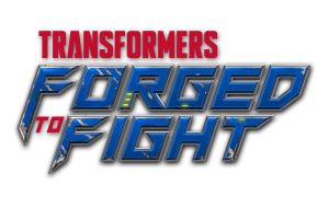 Kabam's Transformers: Forged to Fight Wins Best Game on the Play Store at Google Play Awards 2017