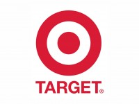 DOTM Target Coupons: $3 Off Voyager, $10 Off Leaders