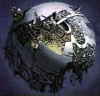 Transformers News: New Seibertron.com subforum: KO and 3rd Party toys forum!