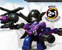 Transformers News: Hasbro Holiday Shopping Guide - Plus Free Kreon Microchangers