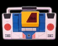 Transformers News: The all-new Seibertron.com Twincast / Podcast is blastin' at ya!