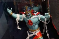 Transformers News: Toy Fair 2012 Coverage - General Toy Fair Gallery