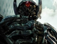New DOTM Shockwave Image from iTunes Movie Trailers
