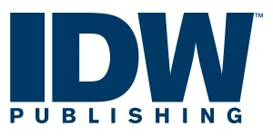 New IDW Comics Apps Coming May 28 For Mobile Devices