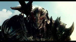 Transformers: The Last Knight Coming Back to Theatres for Free as Part of Community Day in Canada