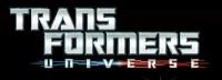Transformers News: Transformers Universe MMO Beta Coming  Soon
