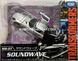 RobotKingdom.com Newsletter #1367 MP Grapple, Transformers Movie 10th Anniversary Reissues