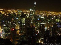 Transformers News: Casting Call in Chicago for Transformers 3