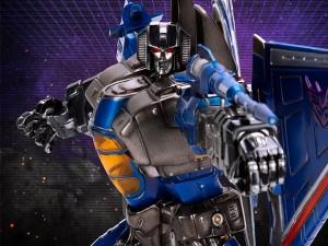 BBTS Sponsor News: Transformers, IT Pennywise, Kotobukiya, Godzilla