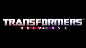 Transformers: Universe Gameplay Trailer