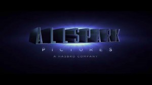 Transformers News: Hasbro Appoints Greg Mooradian for Allspark Pictures
