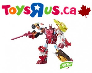 Transformers Combiner Wars Computron Collection Pack Up For Pre-Order At ToysRus.ca