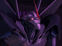 """Reminder: Transformers Prime """"Partners"""" Airing Today"""