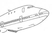 Ark Addendum Update - Kidnapping!? The Targeted Jumbo Jet Boeing 747