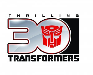 Transformers News: Shout! Factory '30 Years in 3 Days' Live Stream and BotCon Events