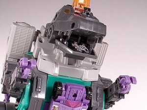 Transformers News: Top 5 Best Dinosaur Transformers Toys