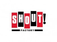 Shout! Factory Street Dates: Beast Wars Complete Collection, Super-God Masterforce, & Takara Complete Collection
