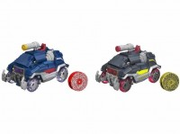 BBTS Sponsor News: Generations Voyager, Marvel, MP-12, First Edition Voyager, Wolf Pack & More