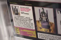 Transformers News: More pictures of Fall of Cybertron G2 Bruticus packaging