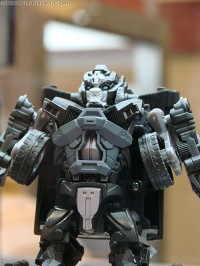 Transformers News: Gallery of Transformers Movie HFTD Activators Online