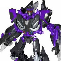 "Transformers News: Twincast / Podcast Episode #75 ""Lady Robots"""