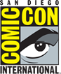 Hasbro to Attend SDCC 2017 with Usual Exclusive Selection