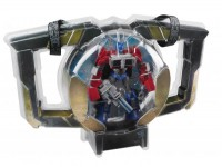 Transformers News: SDCC Exclusives available at HasbroToyShop.com