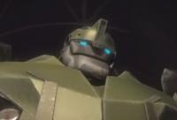 """Transformers News: Transformers Beast Hunters """"Beast Bites"""" -- Meet Bulkhead"""