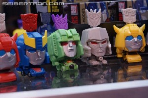 Transformers News: SDCC 2016: Generations Alt Modes Gallery with Cliffjumper, Sunstorm, Acid Storm, Bumblebee and more #HasbroSDCC